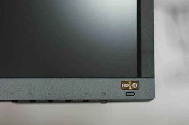 EL2870U_12.jpg