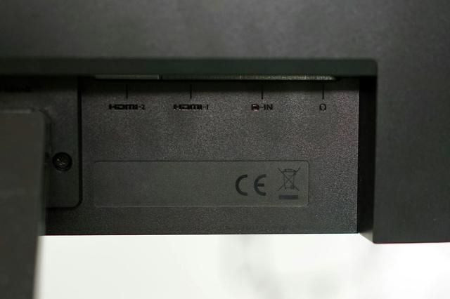 EL2870U_16.jpg