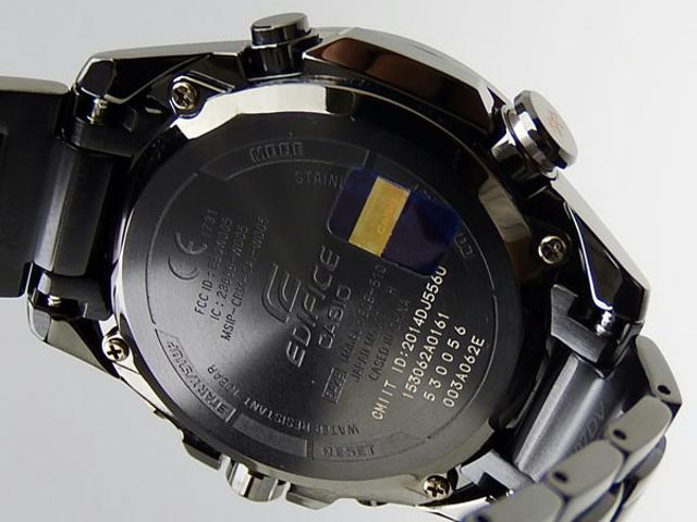 EQB-510_07.jpg