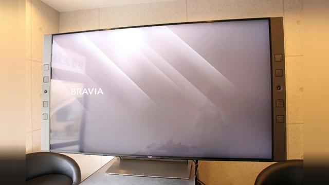 GGO_TV_07.jpg