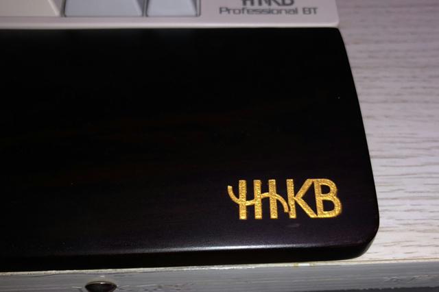 HHKB_Palmrest_03.jpg