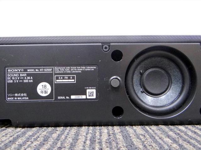 HT-S200F_06.jpg