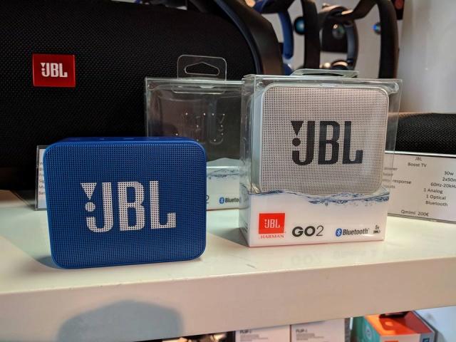 JBL_GO2_01.jpg