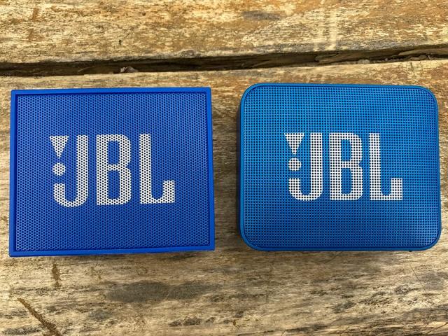 JBL_GO2_02.jpg