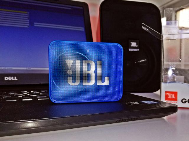 JBL_GO2_05.jpg