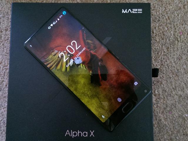 MAZE_Alpha_X_01.jpg