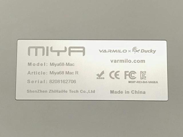 MIYA68_MAC_06.jpg