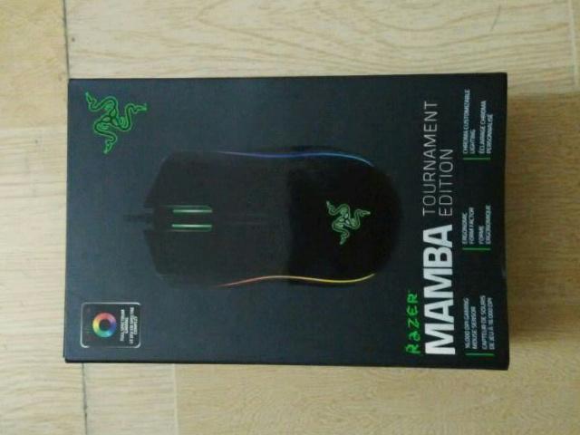 Mamba_Tournament_Edition_02.jpg