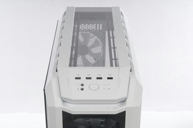MasterCase_H500P_Mesh_White_08.jpg