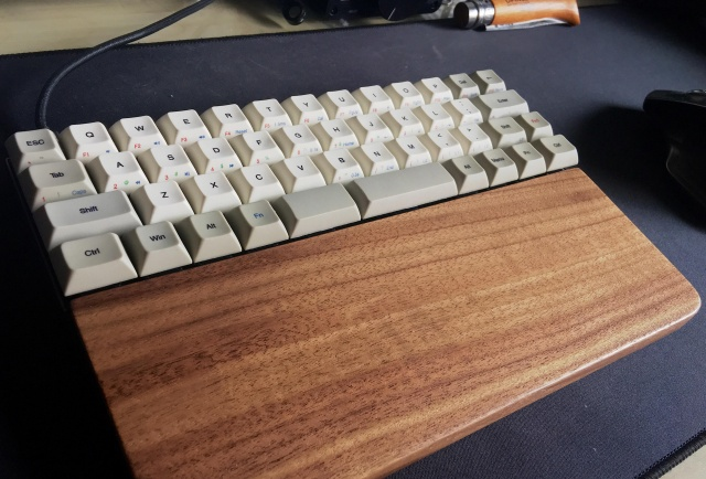 Mechanical_Keyboard118_08b.jpg