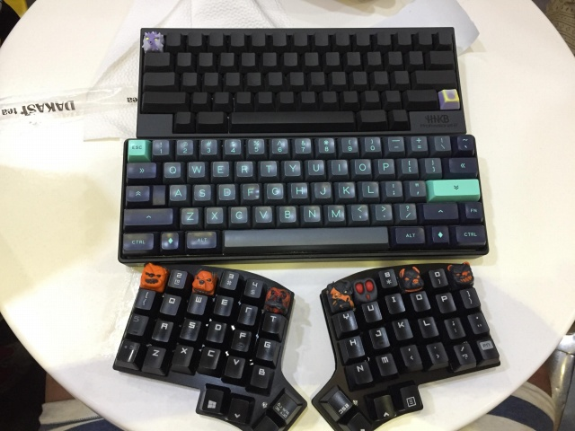 Mechanical_Keyboard118_09.jpg
