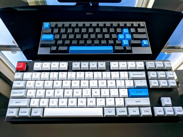 Mechanical_Keyboard118_12.jpg