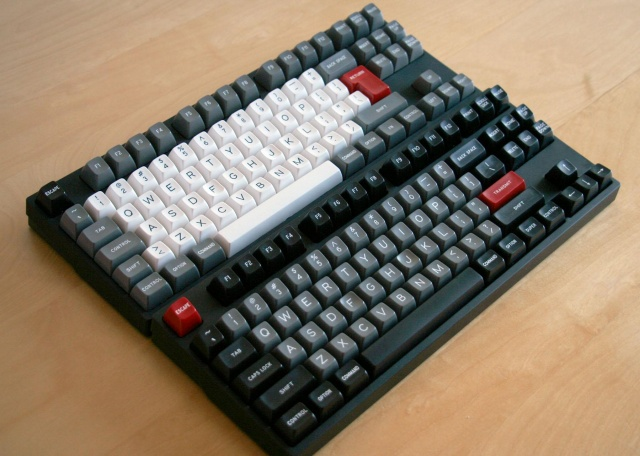 Mechanical_Keyboard118_16.jpg
