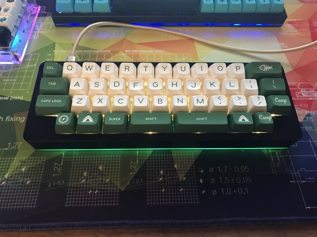 Mechanical_Keyboard118_20.jpg