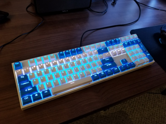 Mechanical_Keyboard118_31.jpg