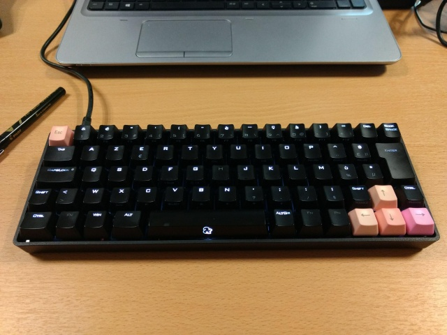 Mechanical_Keyboard118_35.jpg