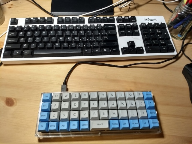 Mechanical_Keyboard118_41.jpg