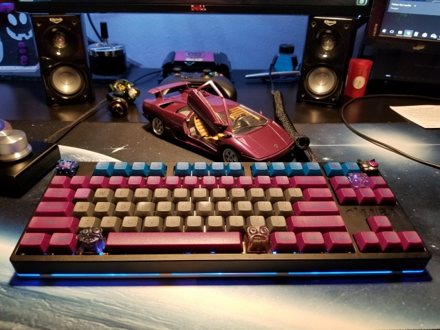 Mechanical_Keyboard118_43.jpg