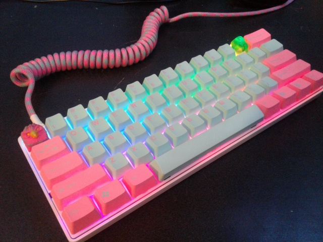 Mechanical_Keyboard118_49.jpg