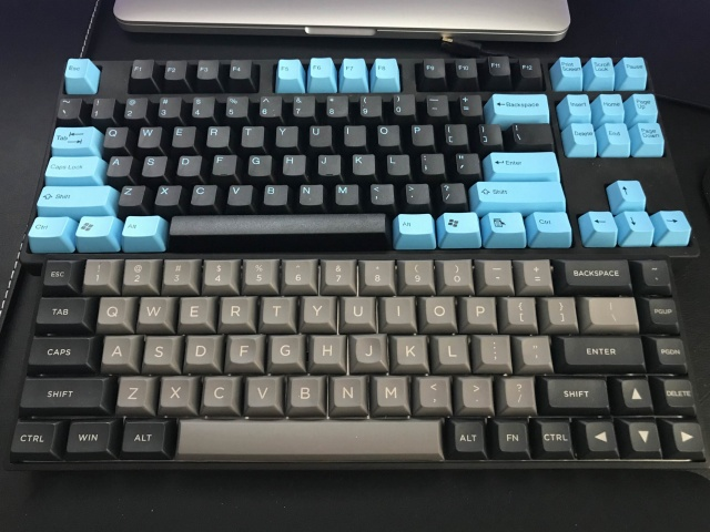 Mechanical_Keyboard118_60.jpg