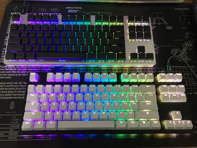 Mechanical_Keyboard118_64.jpg