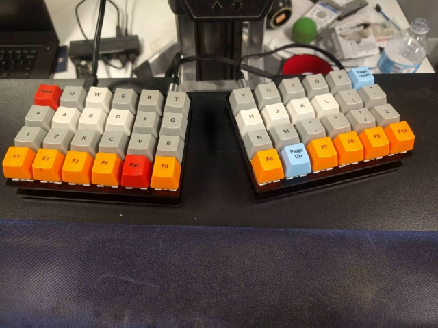 Mechanical_Keyboard118_65.jpg