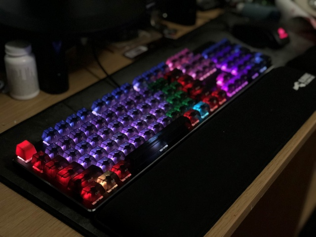 Mechanical_Keyboard118_72.jpg