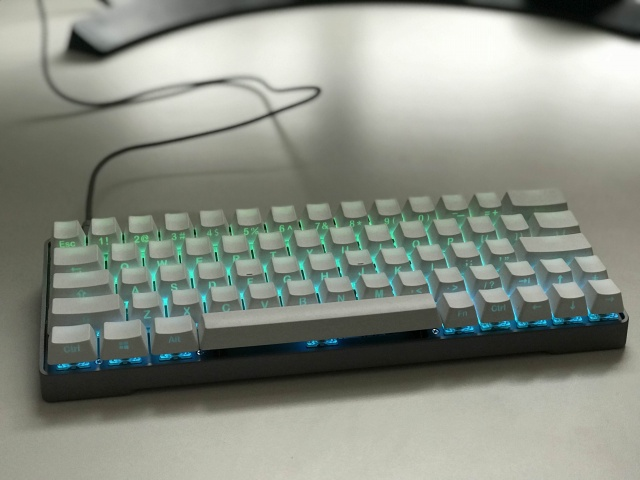 Mechanical_Keyboard118_74.jpg