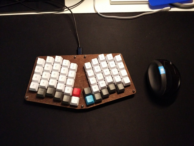 Mechanical_Keyboard118_76.jpg