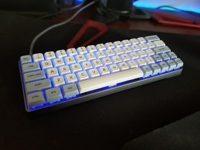 Mechanical_Keyboard118_80.jpg