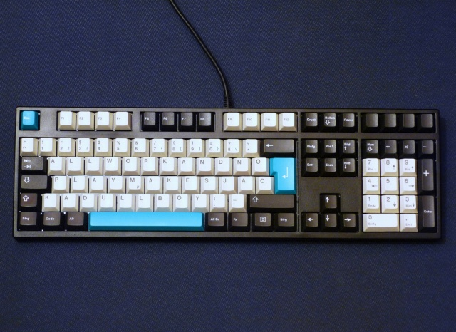 Mechanical_Keyboard118_83.jpg