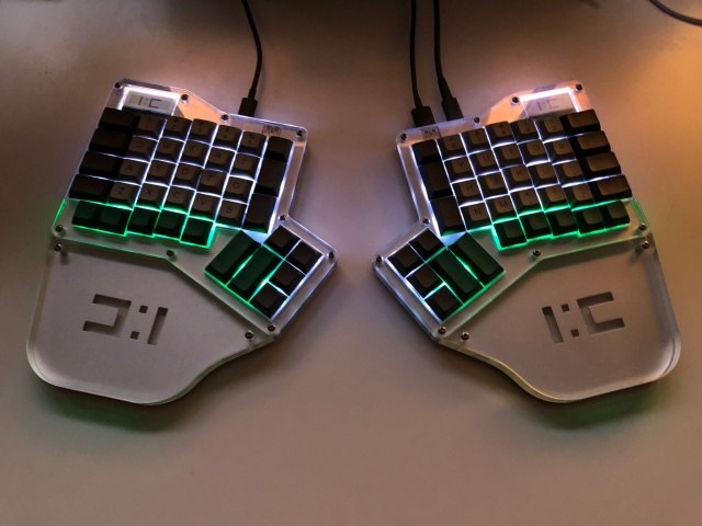 Mechanical_Keyboard118_84.jpg