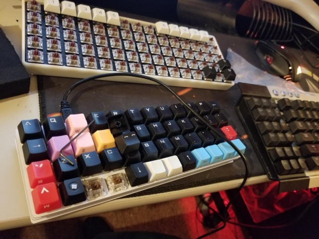 Mechanical_Keyboard118_90.jpg