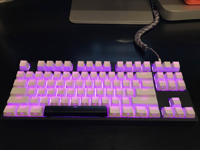 Mechanical_Keyboard118_94.jpg
