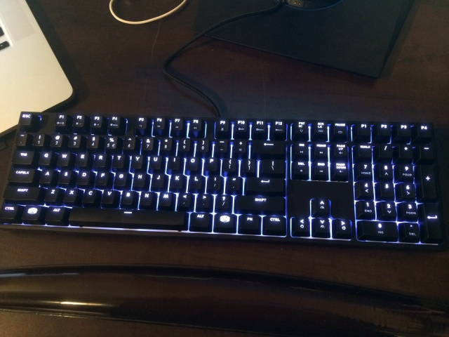 Mechanical_Keyboard118_96.jpg
