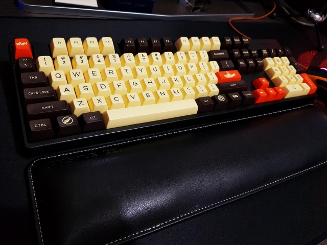 Mechanical_Keyboard119_03.jpg