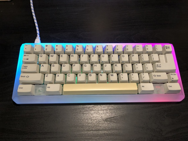 Mechanical_Keyboard119_05.jpg
