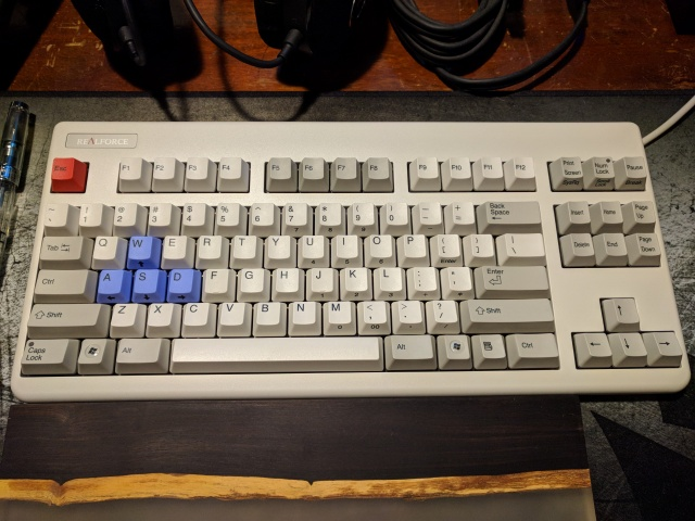 Mechanical_Keyboard119_08.jpg