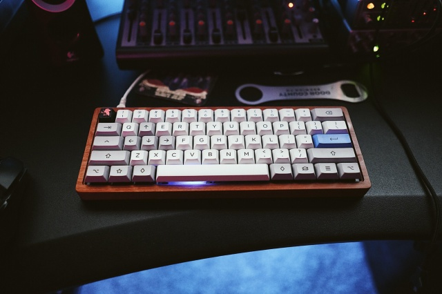 Mechanical_Keyboard119_09.jpg
