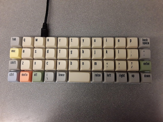 Mechanical_Keyboard119_12.jpg