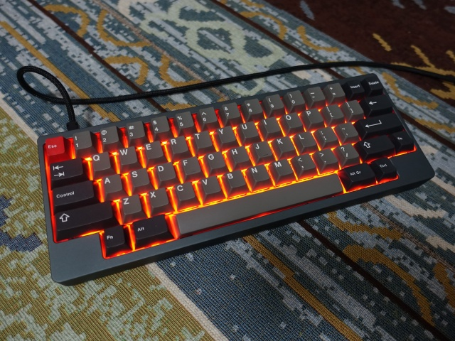 Mechanical_Keyboard119_13.jpg