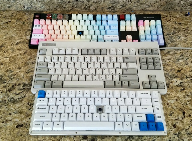 Mechanical_Keyboard119_27.jpg