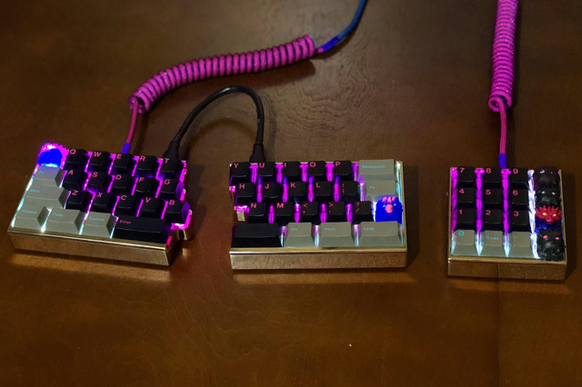 Mechanical_Keyboard119_29.jpg