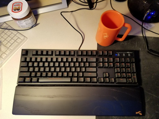 Mechanical_Keyboard119_30.jpg