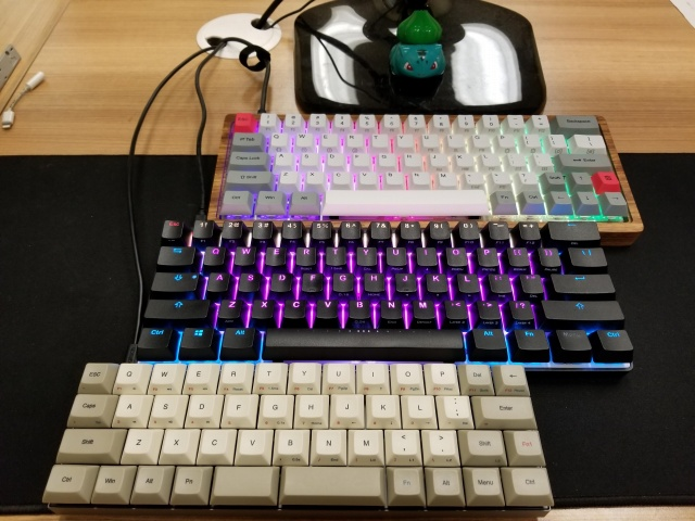 Mechanical_Keyboard119_33.jpg