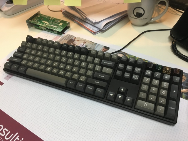 Mechanical_Keyboard119_36.jpg