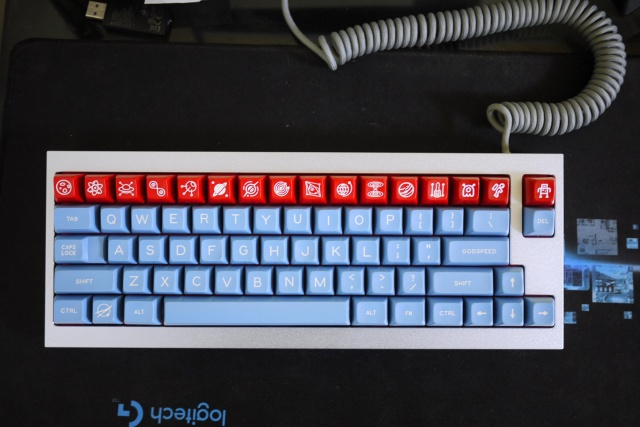 Mechanical_Keyboard119_43.jpg