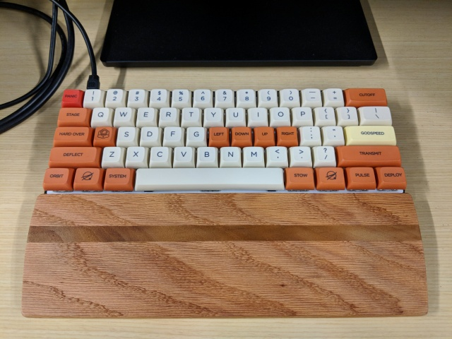 Mechanical_Keyboard119_46.jpg