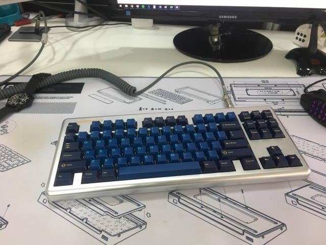 Mechanical_Keyboard119_48.jpg