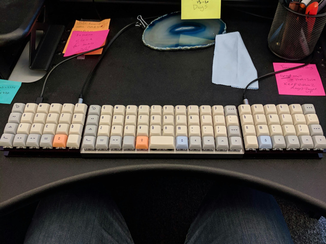 Mechanical_Keyboard119_52.jpg